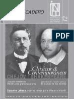 picadero12.pdf