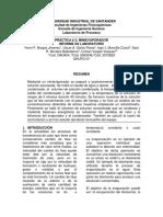311948765-minievaporador-preinforme.docx