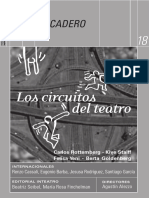picadero18.pdf