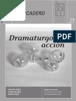 picadero21.pdf