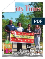 2018-05-10 St. Mary's County Times