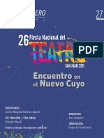 picadero27.pdf