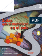 picadero26.pdf