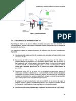 MK%20Jos%E9%20%20Alejandro%20L%F3pez%20Leyva%202012.pdf