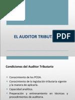 elauditoryelprocesodeauditoria-161023133753