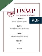 FISIOSEM5