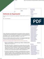 U2_Definicion_de_organizacion.pdf