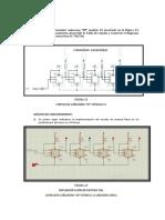 Informe Final 4 Sistemas