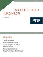 2017 MD C12 Prelucrarea Imaginilor