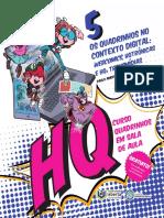 HQ2 - Fascículo 05.pdf