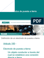 Electrodos de puesta a tierra.pdf