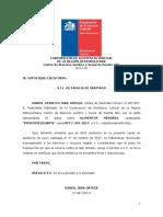 C-497-2017 ejecutoria.pdf