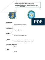 HISTORIA DE COREA.docx