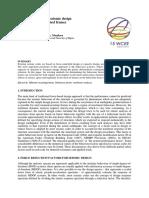 WCEE2012_5210.pdf