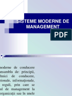 sisteme moderne de management.ppt