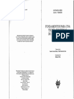 El escopo.pdf