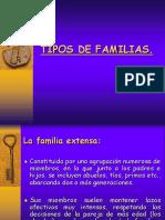 Tipos de Familias (1)