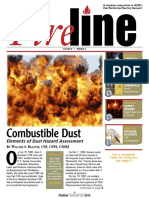 Combustible_Dust.pdf