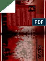 Analisis de Riesgo para industrias.pdf