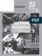 picadero07.pdf