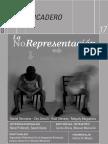 picadero17.pdf