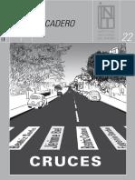 picadero22.pdf