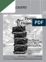 picadero19.pdf