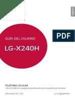 Lg-k8-x240h Mexico Ug Web