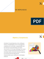UPN - FIN - S3 - Invesgtigacion de Mercados