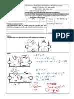 UTSS12015-solusi