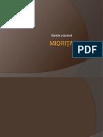 0_1_miorita