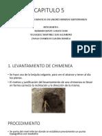 Expo Topo Minera