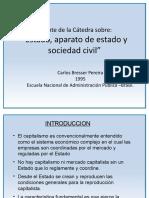 Bresser Pereira - Badía (1)