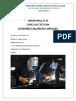 Informe Final n2 Lita