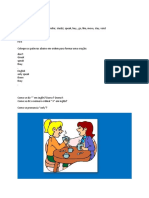 Aim_05_Lesson_06_Anki_prep.docx