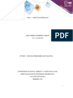 Aporte_1.pdf
