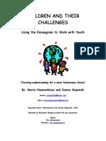working with kids.pdf