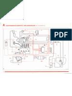 Bosch Motronic ML4.1 Anlagenuebersicht