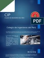 EXPOSICIÓN CIVIL.pptx