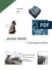3- Terminacion telas.pdf