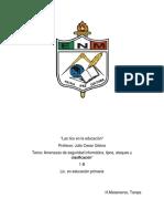 amenzas de seguridad informatica.docx