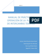 Anexo 1 - Manual de Practicas