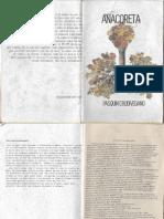 ANACORETA - PASQUIN CRUDIVEGANO.pdf