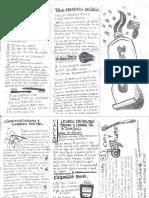 Higiene Dental H.T.M. CRUST.pdf