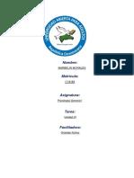 241837256-tarea-6-PSICOLOGIA-docx (1)