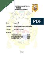 Trabajo Final Informe 4.0