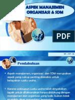 Aspek-Manajemen-Organisasi