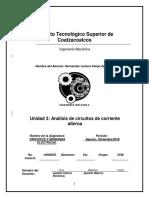 UNIDAD-3-4-5-CIRCUITOS-3