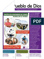 Pueblo de Dios nº7.pdf