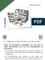 1a.- Planeacion_AdmonRedes_1_1